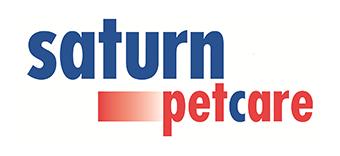 saturn petcare
